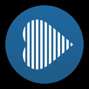 تطبيق Allmuze Beta تطبيق تواصل اجتماعي عربي يهدد عرش الفيسبوك