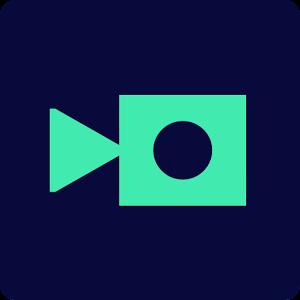 تطبيق Magisto لدمج الصور وصناعة فيديو بطريقة احترافية