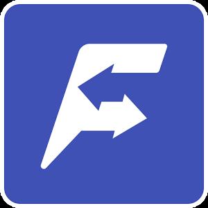 تطبيق Feem أسرع تطبيق لنقل الملفات بدون استخدام البلوتوث