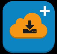 تطبيق IDM+ Plus: Fastest Download Manager افضل تطبيقات لتحميل و اداره الملفات