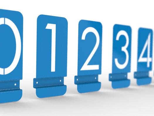 address_number_object_creative-thumb-525xauto-16060