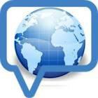 برنامج 24sms يسمح لك بارسال sms بستخدام الواي فاي