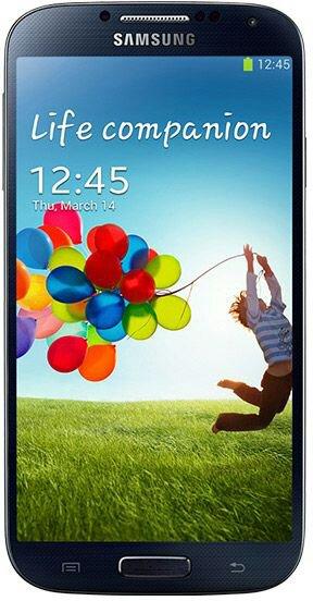 تحديث 4.3  للاس 4 3G.
