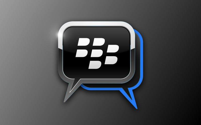 Photo of برنامج bbm للهواتف الصغيرة تحديث 2.3 واقل اخر تحديث