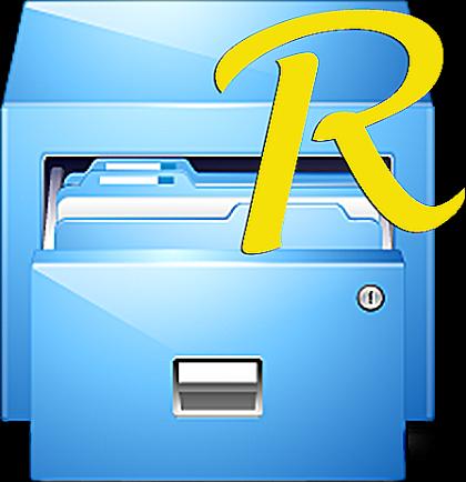 """Photo of برنامج """" Root Explorer """" الاصدار 3.1.4 الجديد"""