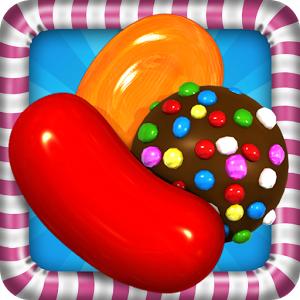 Photo of لعبة الالوان و التسلية Candy Crush Soda Saga v1.73.9 معدلة و كاملة للاندرويد