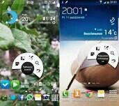 Photo of تحديث النوت 2 الجليبين4.3 لنوت 2 4g وupdate for Note 2 android 4.3 for N7100 and N7105 3g