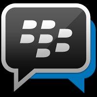 "Photo of برنامج  ""bbm plus v2 "" برنامج بلاك بيري مسنجر بلس النسخة الثانية "" معدل للاندرويد"