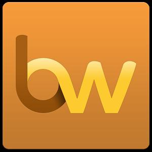 Photo of حمل تطبيق Beautiful widgets مجانا على الانترنت