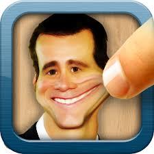 Photo of حمل الان تطبيق Funny camera 1.1 لعمل الصور المضحكة bbm