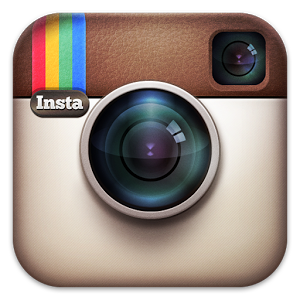 Photo of انستجرام 5.0 لجلب الرسائل المباشرة للصور والفيديو