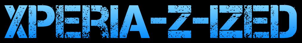 Photo of روم Xperia-Z-ized للنوت 2 4.3
