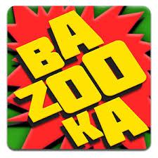 Photo of لانشر روعة للاندرويد Bazooka Luncher