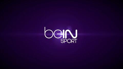 Photo of تشغيل قنوات BEIN SPORT على برنامج VLC مدى الحياه