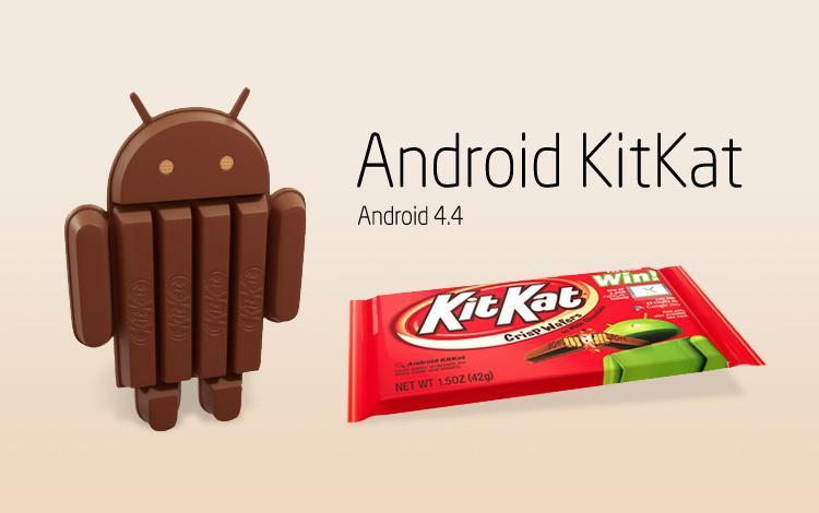 Photo of روم KitKat 4.4.2 خام لهاتف GALAXY Ace GT-S5830 فقط.