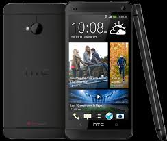 Photo of ريكفري مطور وروت لجهاز اتش تي سي ون |   recovery  and root for htc one M7
