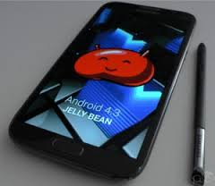 Photo of روم العربي الرسمي لنوت 2 N7105 تحديث 4.3 | rom 4.3 for not 2 4G