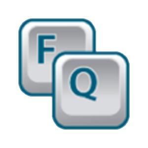 كيبورد السراب البعيد v2.4 كيبورد مزخرف مع الحافظة المدمجة [تحديث]