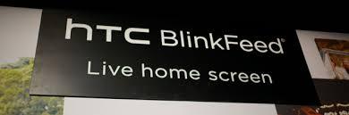 Photo of لانشر اجهزة HTC مع بعض الاضافات لكل اجهزة اندرويد 4.4 واعلى | HTC Blinkfeed