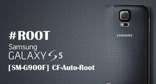 Photo of روت للاس 5 SM-G900F اندرويد 4.4.2 | root for klte s5 kit kat