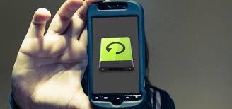 Photo of عمل نسخة احتياطية من البرامج والارقام و سجل المكالمات والملاحضات | super backup