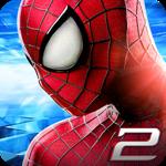 Photo of [لعبة جديدة] سبايدر مان الجزء الثاني الآن على أندرويد و iOS