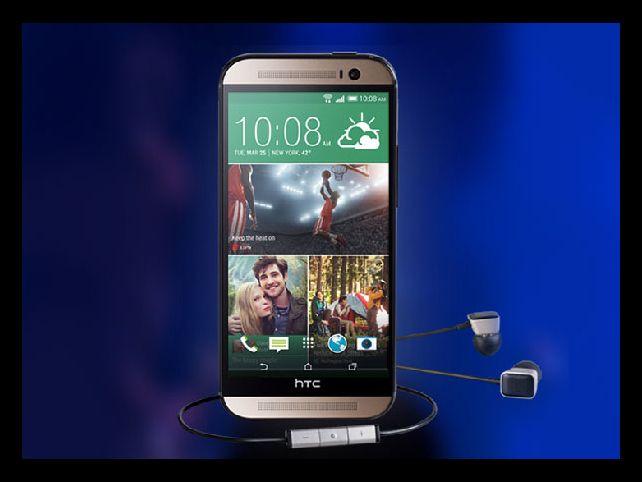 Photo of طريقة عمل s-off لجهاز HTC ONE M8