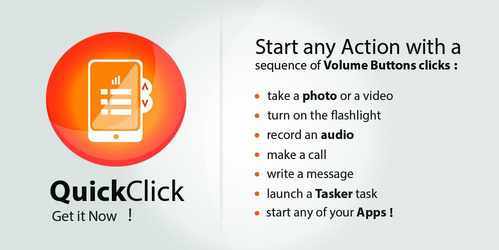 Photo of هل تريد تخصيص أزرار الصوت في هاتفك لعمل وظائف معينة !!