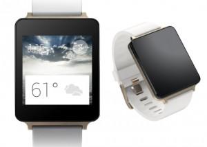Photo of تسريبات : مواصفات ساعة LG G Watch