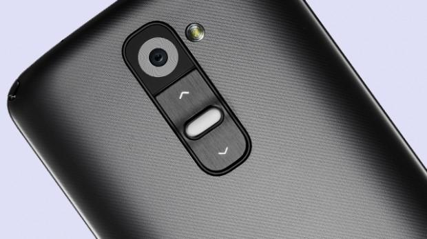 Photo of تحميل خلفيات ونغمات جهاز LG G3