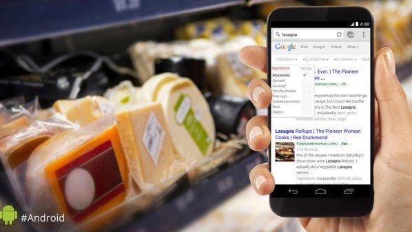 """Photo of صورة تثير الجدل : هل هذا هو هاتف أندرويد سيلفر """" نيكسوس 6 """" القادم"""