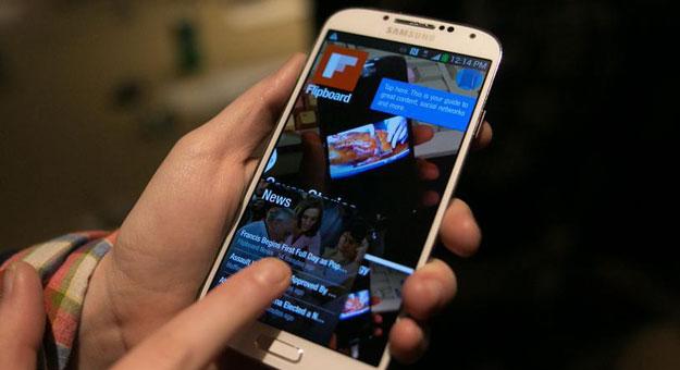 Photo of بطارية Galaxy s5 تعمل اسبوعا كاملا دون الحاجة إلى الشحن