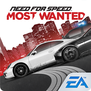 Photo of لعبة Need for Speed™ Most Wanted 1.0.50 مجانا