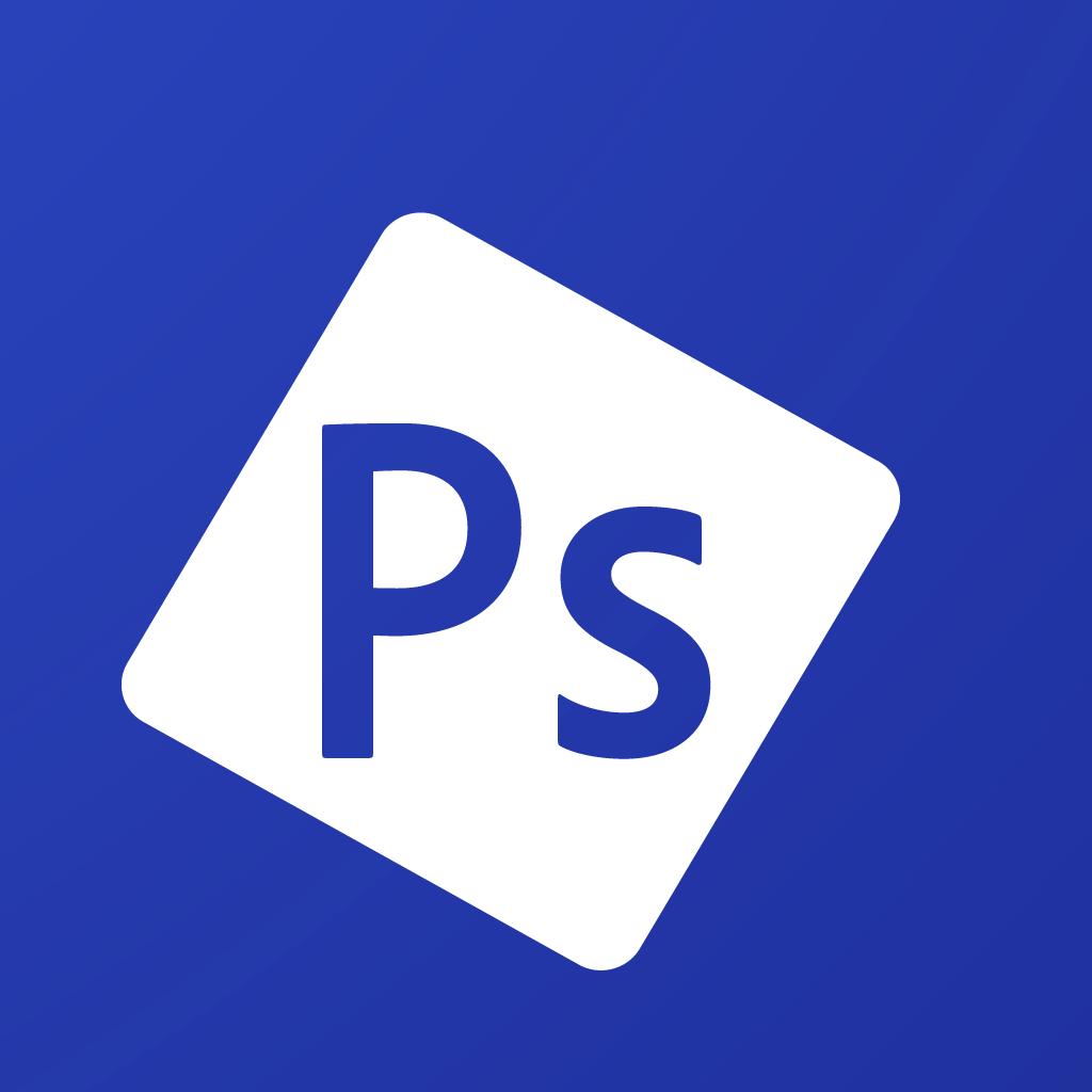 Photo of برنامج Adobe Photoshop Express للتعديل ع الصور للاندرويد