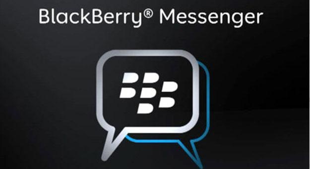 """Photo of إطلاق النسخة الاختيارية من برنامج """"بلاك بيرى ماسنجر"""" على نظام """"ويندوز فون"""""""
