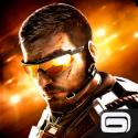 Photo of لعبة الحرب و الظلام Modern Combat 5 Blackout v1.4.1a لأجهزة الاندرويد [تحديث]