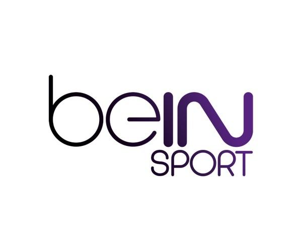Photo of [1] قنوات BeIN Sport الناقلة لكأس العالم [ للاندرويد ]