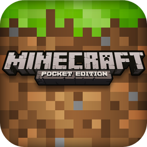 Photo of لعبة Minecraft V0.13.0 الشهيرة نقود لا تنتهي و ميزة الخلود أيّ لا يموت