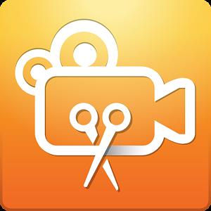 Photo of تطبيق KineMaster Pro Video Editor v2.2.8 للمونتاج وصناعة فيديو [تحديث]