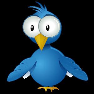 Photo of تويت كاستر برو TweetCaster Pro for Twitter v8.9.7 الأفضل لتصفح تويتر [تحديث]