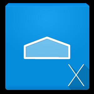 Photo of تطبيق Xtended NavBar لإضافة اختصارات في أزرار التنقل ضمن الشاشة
