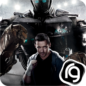 Photo of لعبة Real Steel HD v1.22.7 مجاناً
