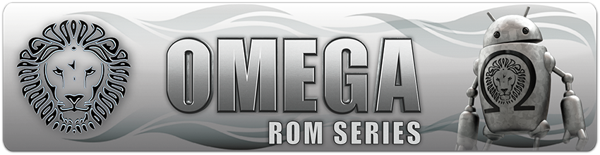 Photo of روم OMEGA النسخة V6.0 للاس 5 G900F تحديث اندرويد كيتكات 4.4.2