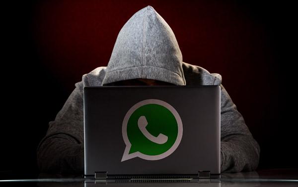 """Photo of """"واتسآب""""  يخترق و167% قرصنة و زيادة بالبرمجيات الخبيثة للهواتف…"""