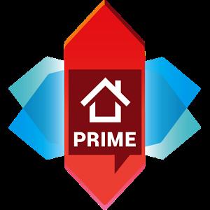 Photo of لانشر Nova Launcher Prime v3.1 من افضل اللانشرات للاندرويد مجاناً