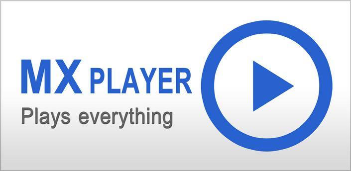 Photo of برنامج MX Player Pro v1.7.30 مجانا