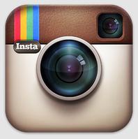 Photo of [تحديث]تطبيق easy downloader لتحميل الصور والفيديو من انستغرام و vine(بدون روت)
