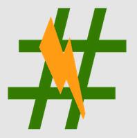 Photo of تطبيق flasher tool لتركيب ريكفري مخصص لأغلب الأجهزة {تحديث}