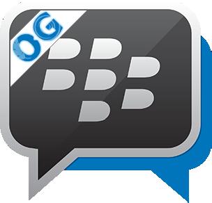 استخدم حسابين BBM على جهاز واحد مع تطبيق OGBB (بدون روت) [تحديث]