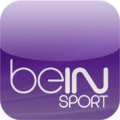 Photo of حصرياّ: تشغيل قنوات BeIN SPORY و SkySport وجميع قنوات الرياضية المشفرة والمجانية على برنامج xbmc للاندرويد والايفون